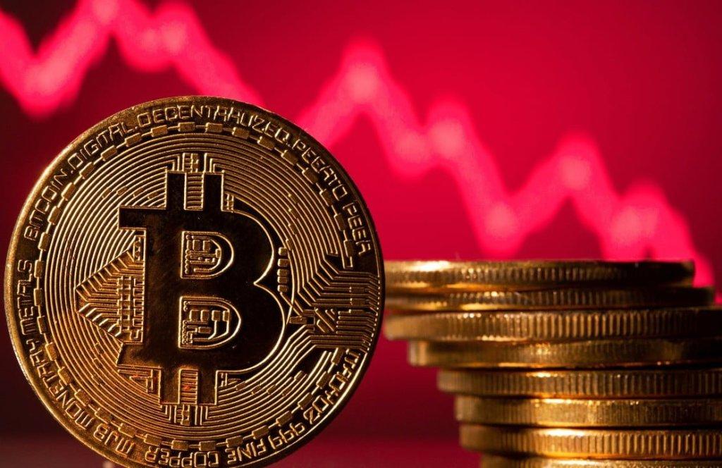 Kıdemli Analist Korkuttu: Bitcoin'de Bu Seviyelere Düşüş Bekliyorum