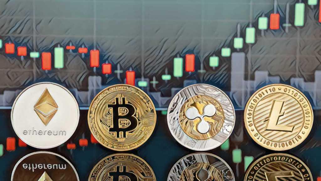 3 Kritik Seviyeyi Bilen Analistten Bitcoin ve Ethereum Tahmini: Bu Seviyeler!
