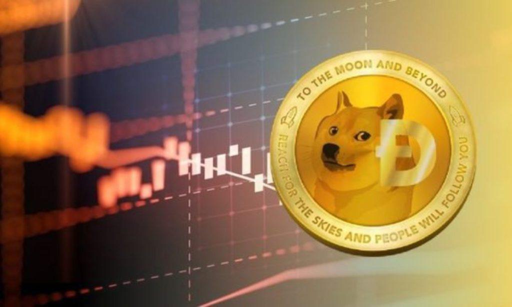 Coinbase Ortağından Dogecoin ve Altcoin Tahminleri: Bunlar Yok Olacak!