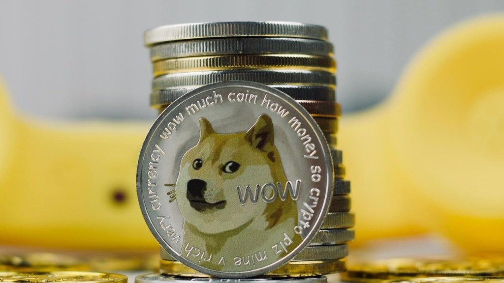 Vitalik Buterin Dogecoin Yorumuyla Şaşırttı: En İyilerdendi…