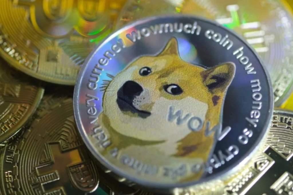 Analist: 24 Saat Boyunca Dogecoin, Ethereum, Cardano'da Bunlara Dikkat!
