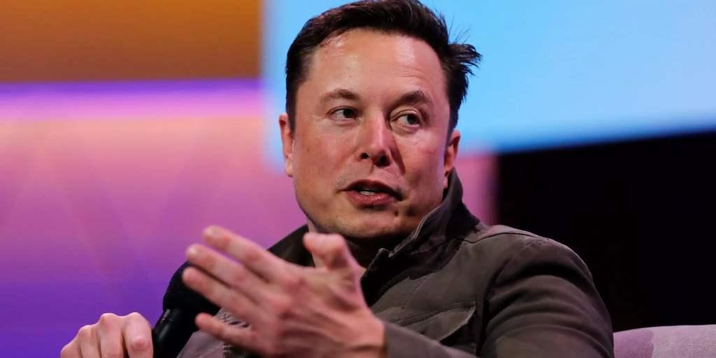 Dogecoin Değil! Elon Musk'ın Tweeti Bu Altcoin'i Uçurdu!