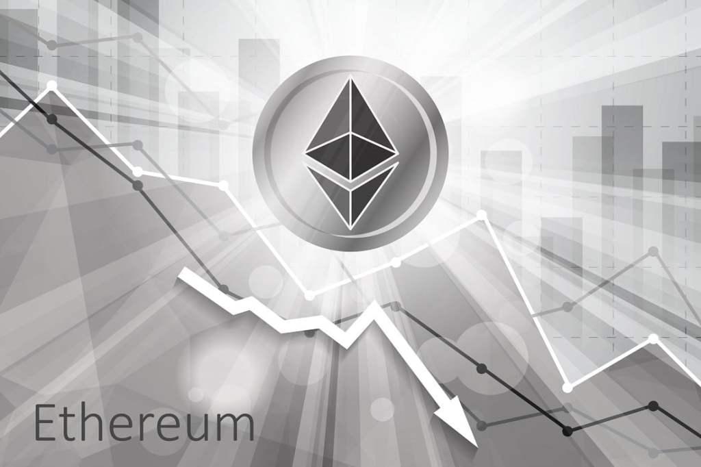 Ünlü Yönetici: Ethereum Orta Vadede Bu Seviyelere Gidiyor!