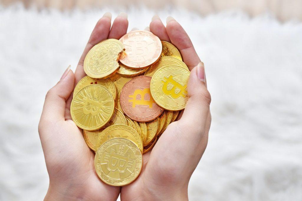 Bitcoin'in Her Adımını Bilen Analist: En Kötü Durumda Bu Seviyeler!