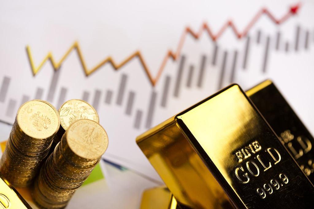 Usta Analistler: Altın Fiyatı 2021 ve 2022'de Bu Dipleri Görecek!