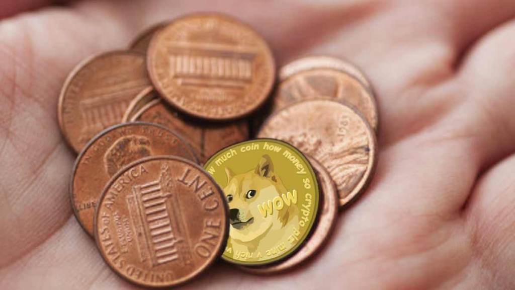2008 Krizini Bilen Efsaneden Tarihi Dogecoin, Bitcoin ve Borsa Uyarısı!