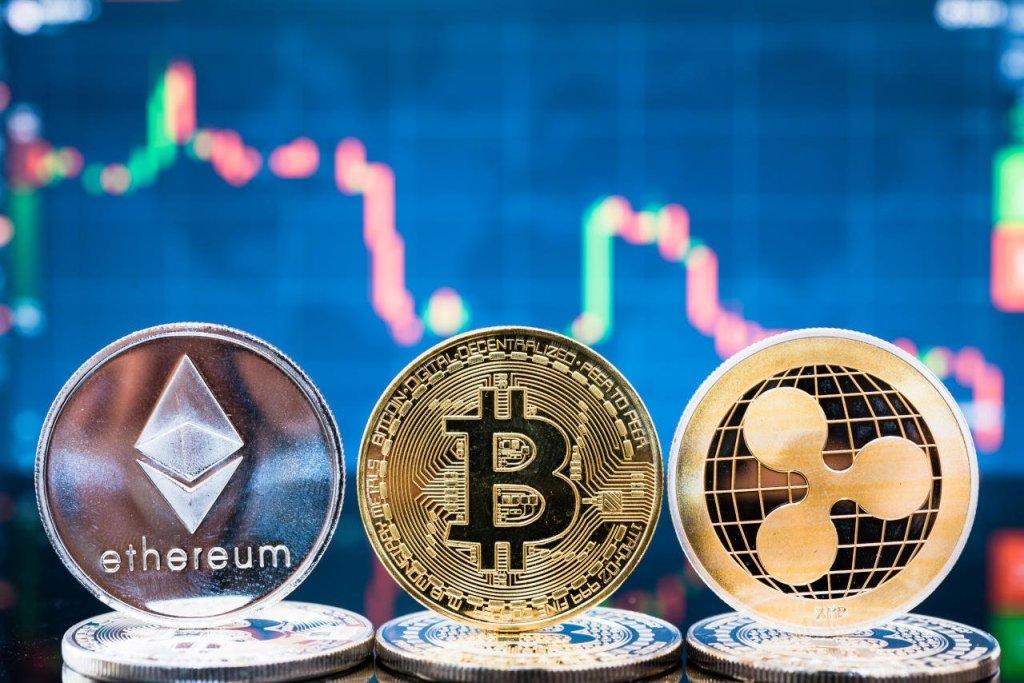 Analistten Bitcoin ve Ethereum Tahminleri: Bu Model ve Seviyelere Kilitlenin!