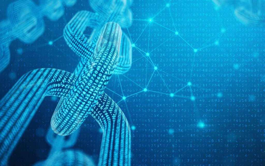 Deneyimli Analist, Yatırımları Katlayacak Altcoin'i Paylaştı