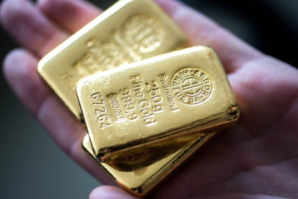 Altın Tahmini: Bu Seviyelere Düşüşler Kartlarda!