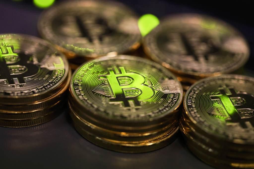 İşte Bu Hafta Bitcoin Yatırımcılarının İzlemesi Gereken 5 Şey