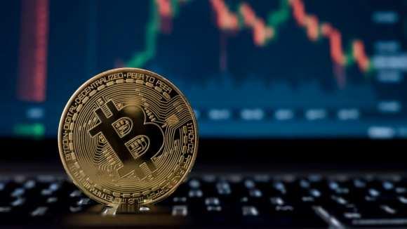 Bitcoin (BTC)'in Sıradaki Hamlesi Bu Seviyelere Olacak!