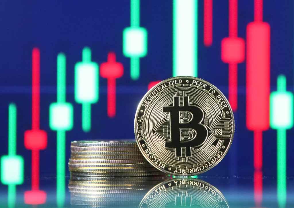 İşte Bu Hafta Bitcoin Fiyatında İzlenecek 5 Şey!