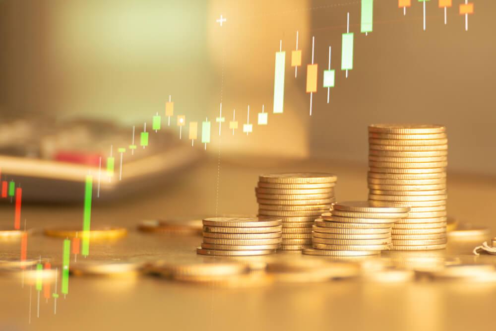 DeFi veya Meme Coin Değil: Yeni Trend Bu Altcoin'ler!