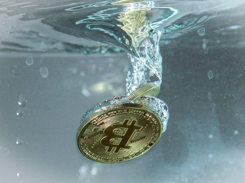 Analist Uyardı: Bu Oran, Bitcoin Rallisinin Bittiğini Gösterecek!
