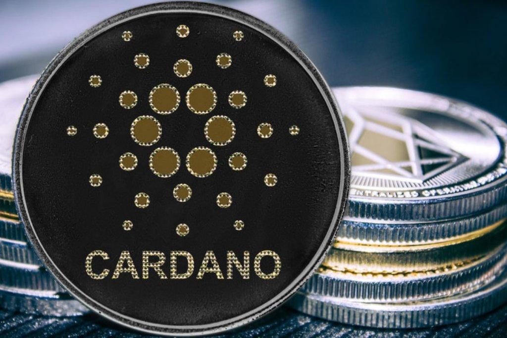 Analist, Cardano İçin En Gerçekçi Fiyat Hedefini Verdi: Bu Seviyeler!