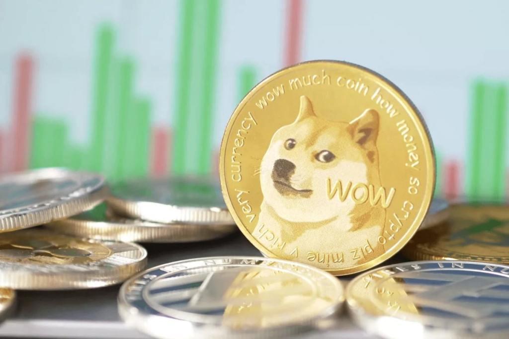 Lider Traderdan Dogecoin, ADA ve ETH Tahminleri: Bu Seviyeler Görülebilir!
