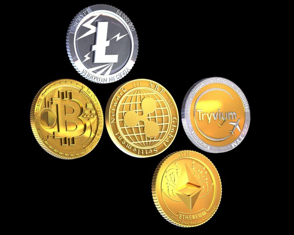 Kritik Seviyeleri Bilen Analist: Bu Altcoin, Bitcoin'i Geride Bırakabilir!