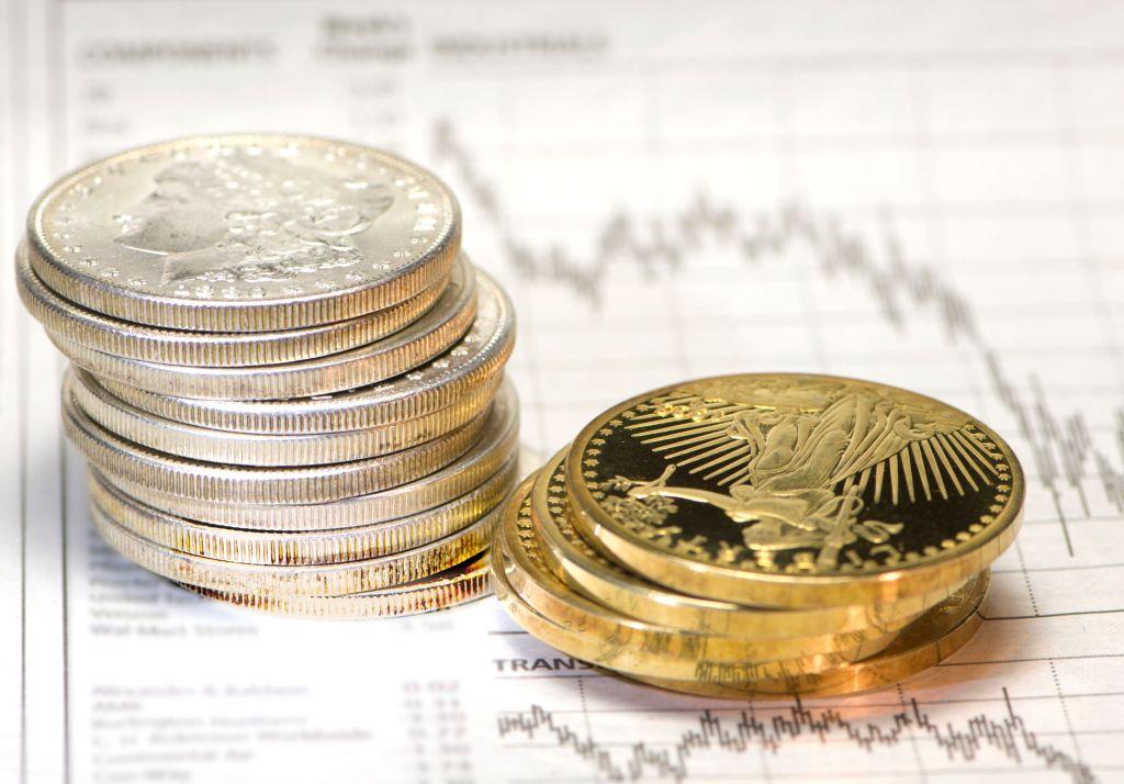 Usta Analistlerin Tahminleri: Altın Fiyatı Nereye Gidiyor?