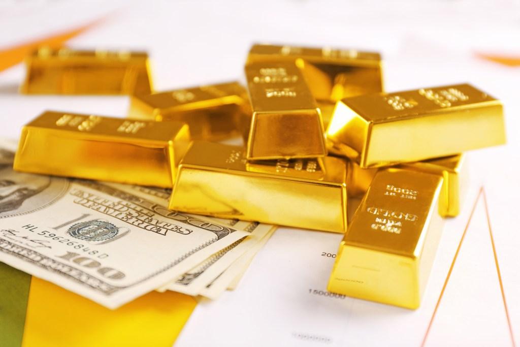 Açıklandı: Altın Fiyatları İçin Haftaya Bu Verilere ve Seviyelere Dikkat!