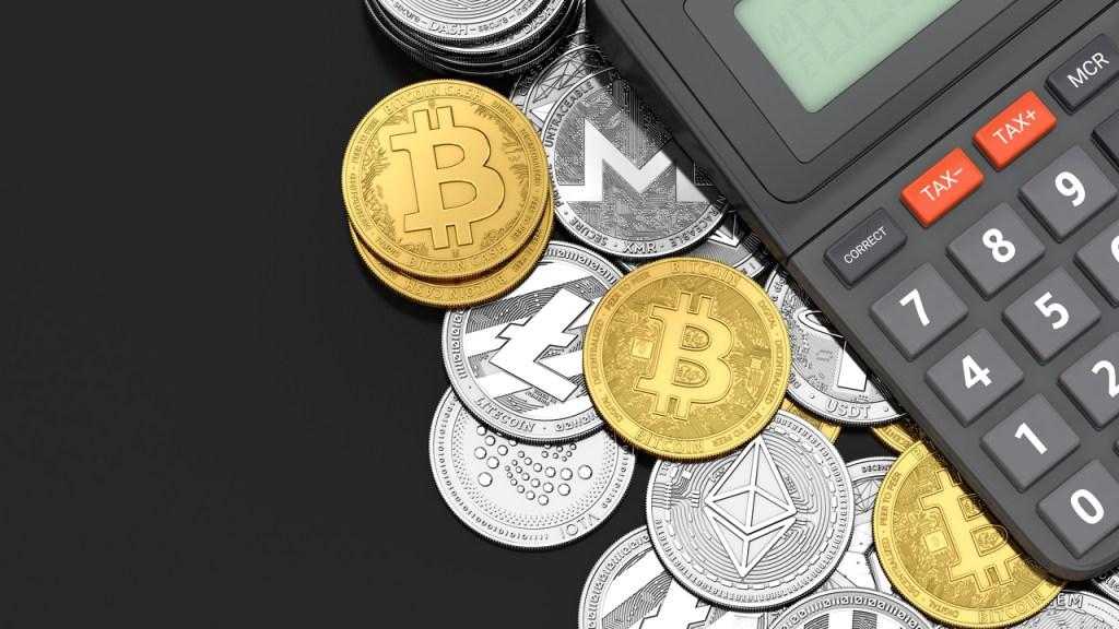 Bitcoin Savunucusu CNBC Analisti: Bu Altcoin'de Boğayım!