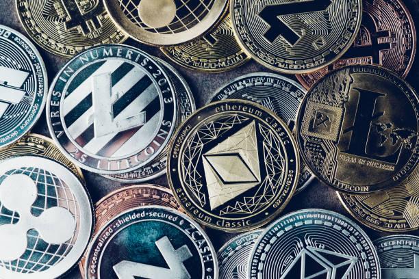 Stratejist: Bu Altcoin Projesine Para Akıyor! BTC Gibi Olacak