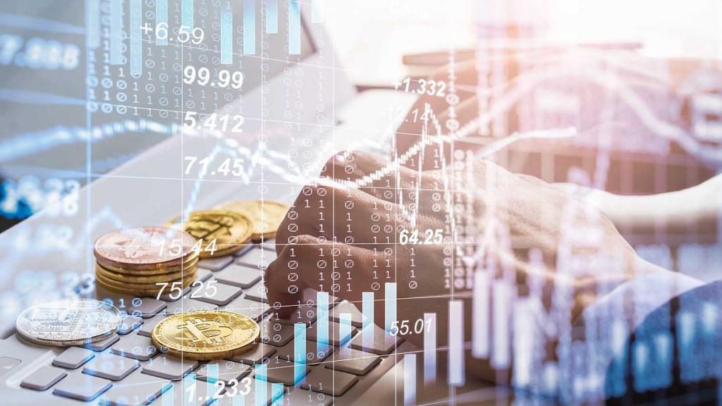 Popüler Trader: Bu 5 Altcoin, Temmuz'da Piyasayı Sallayabilir!
