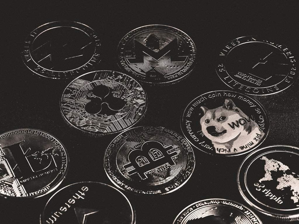 "Nam Salan Trader'dan ""Bitcoin, ETH, SHIB ve DOGE"" Tahminleri"
