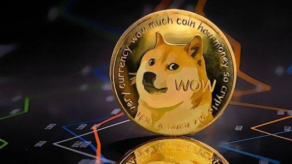Dogecoin Hayranı: DOGE Ver, Yüzde 10 İndirimi Kap!