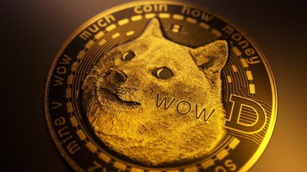 İlginç Gelişme: Coinbase'e Milyonluk Dogecoin Davası!