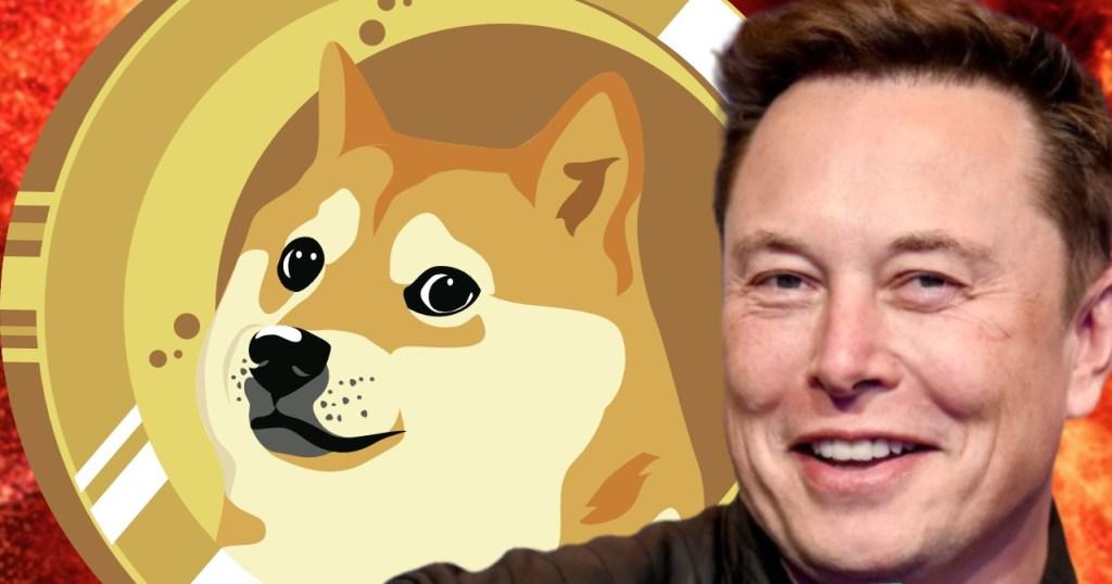 Elon Musk'Tan Yeni Doge Tweeti: Fiyat Sıçradı!