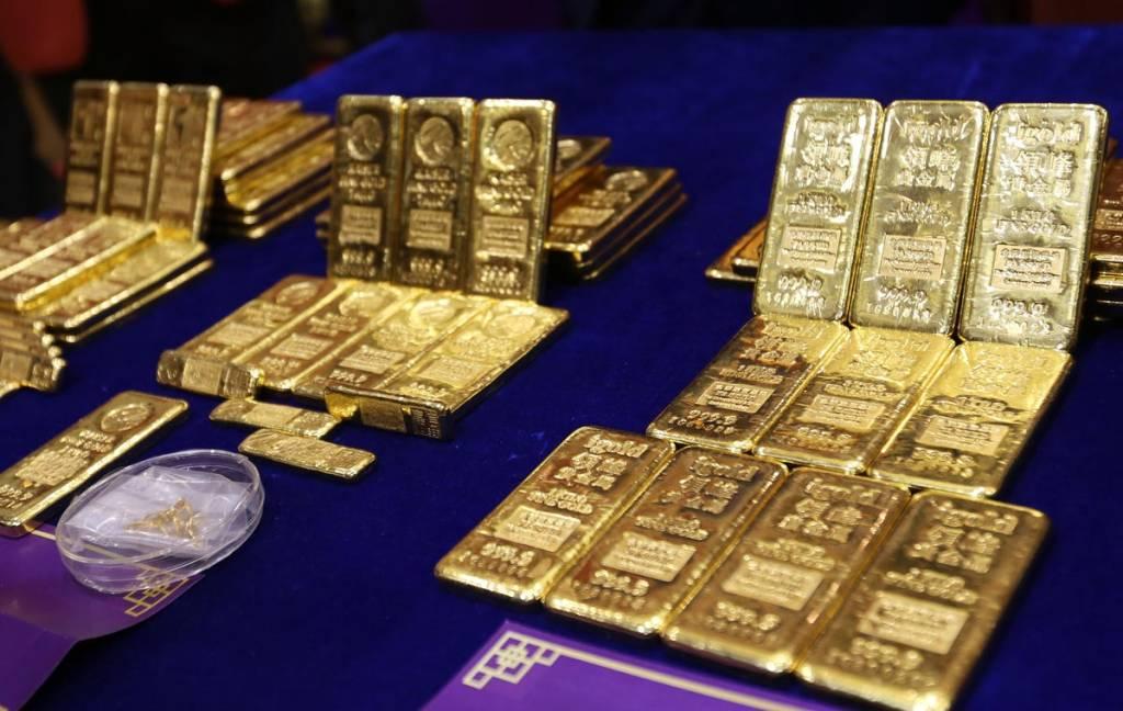 Altın Fiyat Tahmini: Bu Seviyeler Radarda Olmalı!