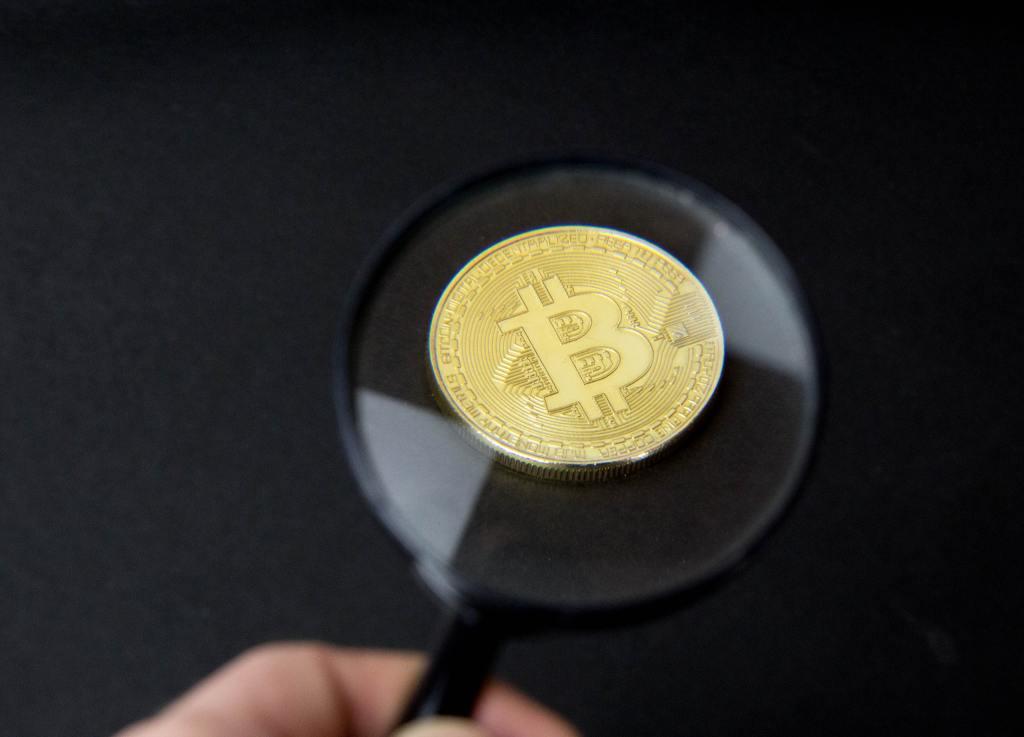 Oylandı: Bitcoin 3.000 Doların Altına Düşerse Ne Olur?