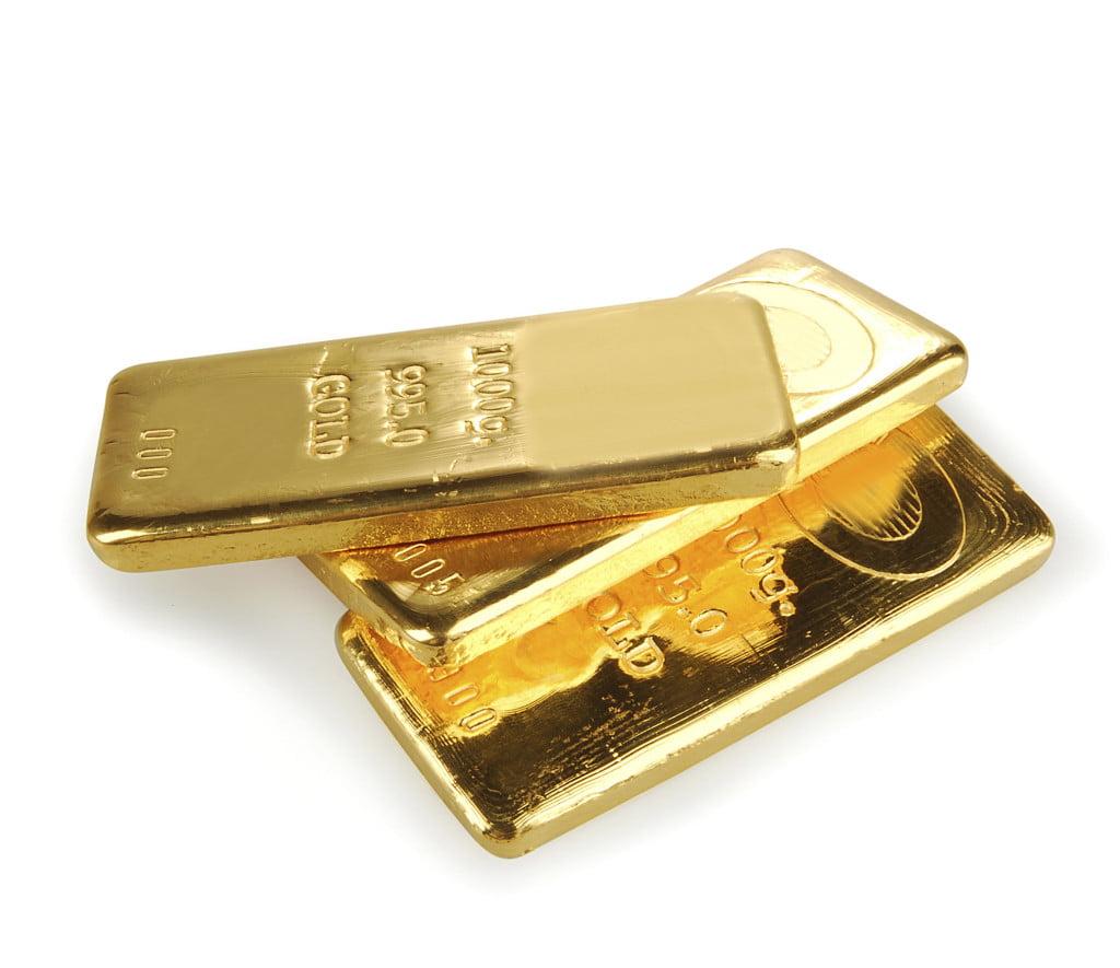 Ekonomist ve Analistler: Yıl Sonundan Önce Altın'ı Bu Seviyelerde Göreceğiz!