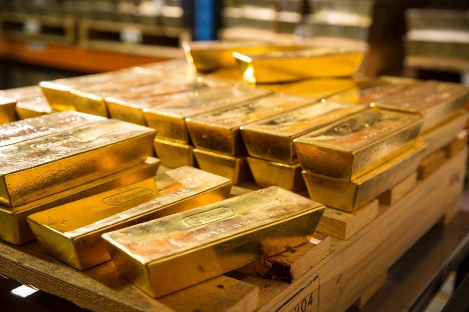 Bu Hafta, Altın Fiyatını Bu Gelişmeler Belirleyecek!