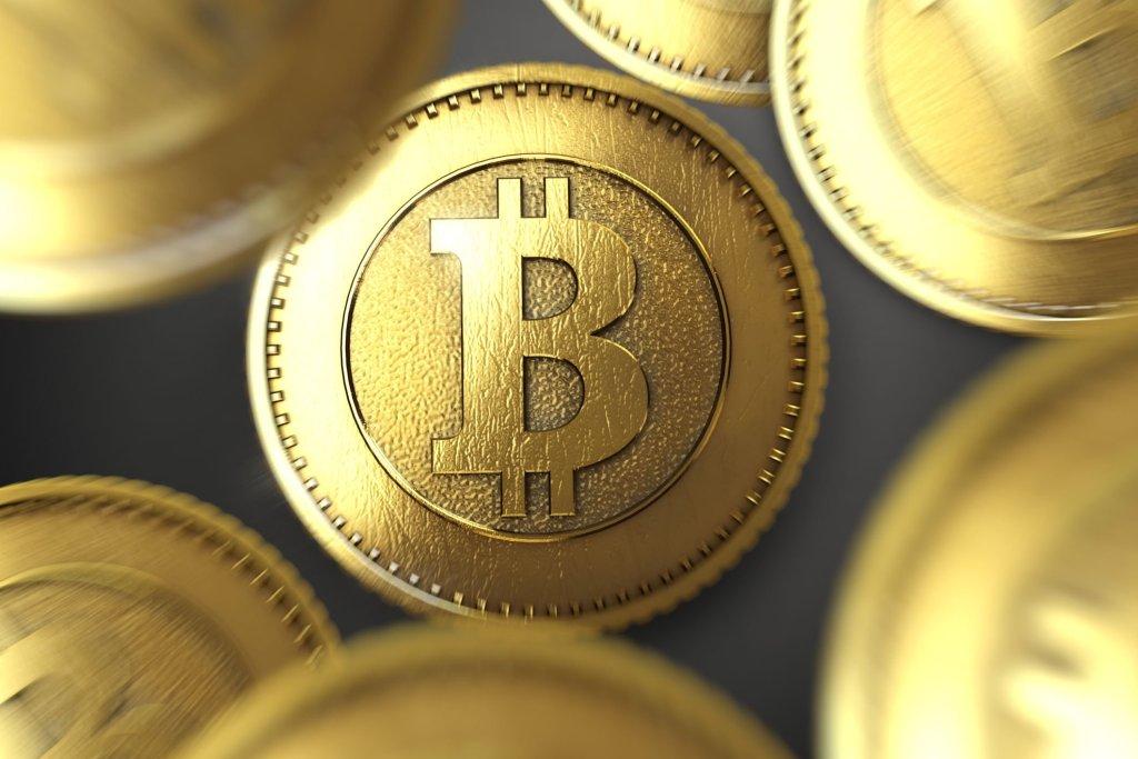 Eylül'de Bitcoin Fiyatı Bu Seviyelerde Olacak!