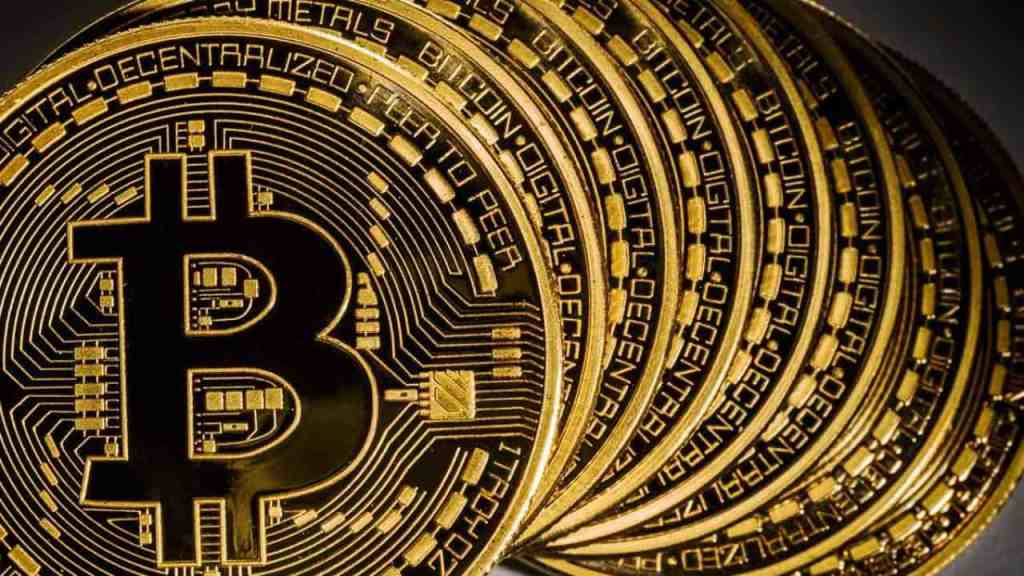 Trader'lar: Bitcoin Bu Seviyelerde Olabilir!