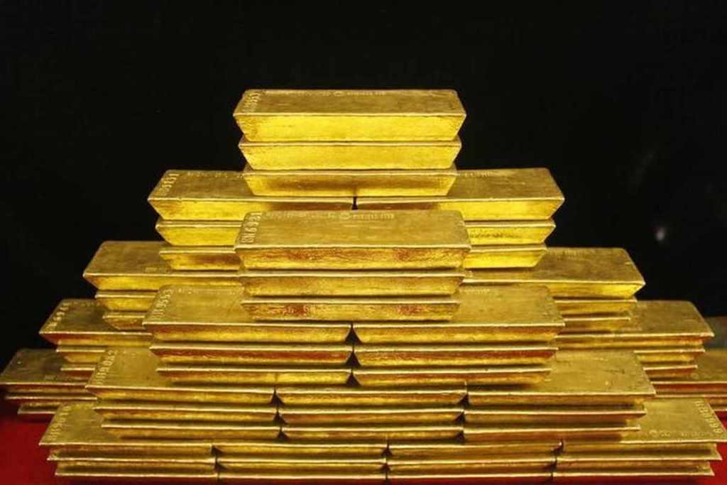 4 Analist: Altın Fiyatında Eylül'de Bunları Bekleyin!