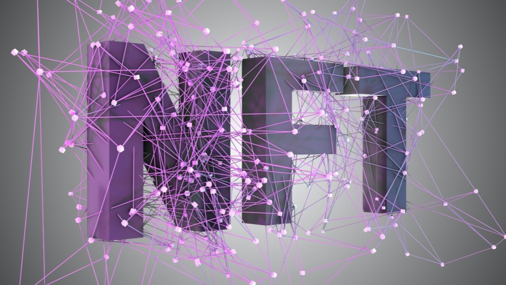NFT Piyasası İncelemesi: İşte Bu Haftaki Önemli Haberler!