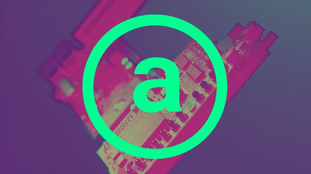Analistlerin Dikkat Çektiği Yükselen Yıldız Arweave (AR) Nedir? 17