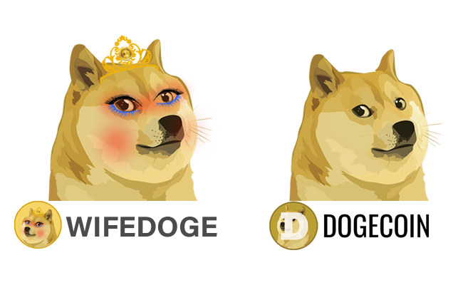 """of Dogecoin """"Partner"""" This Meme Coin Made 3,300 Percent In A Single Day!"""