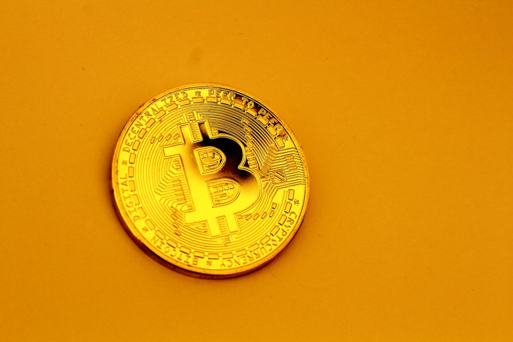 Legendary Analyst Explained: What's Next for Bitcoin and Altcoins?