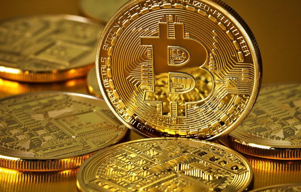 Bitcoin Golden Cross Coming: