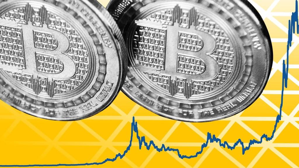 Analist: Bitcoin (BTC)'in Sıradaki Adımı Bu Seviyelere!