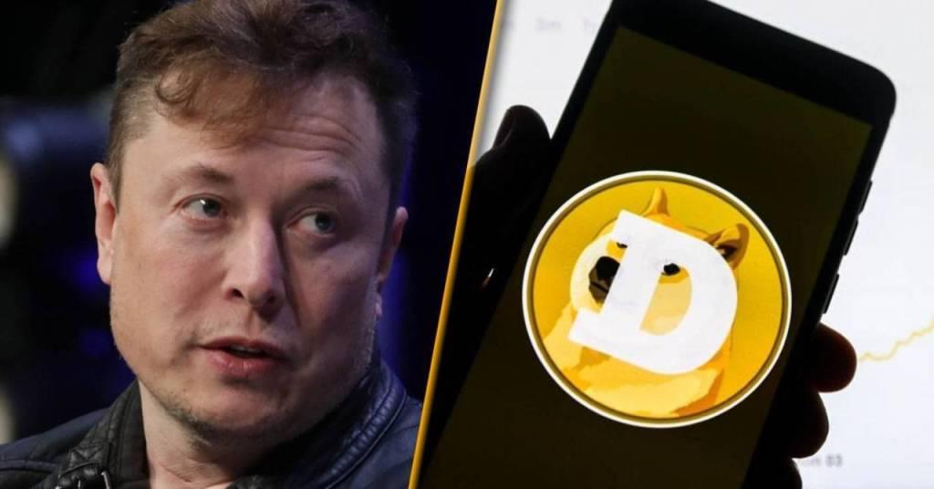 Elon Musk Tweet Attı ve Kritik DOGE Güncellemesi Geldi!