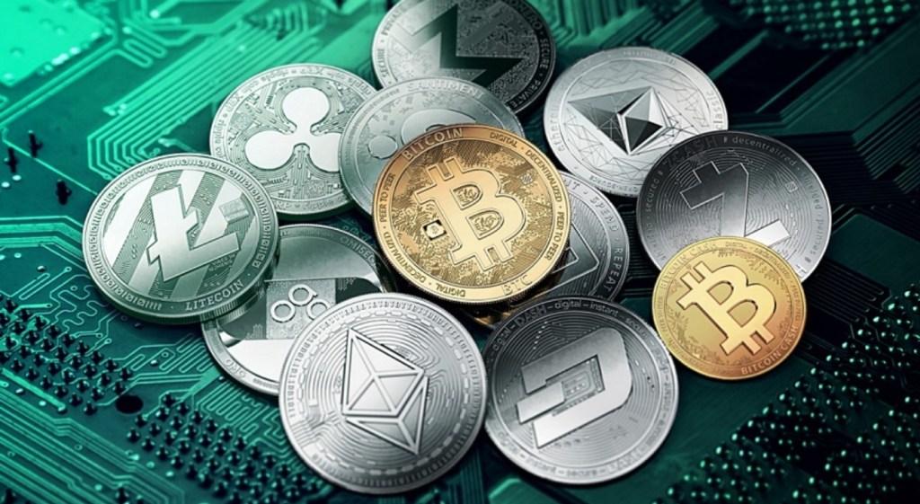 İşte Eylül'de İzlemeniz Gereken 6 Kripto Para Olayı