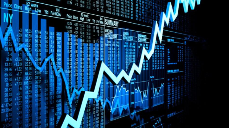 Piyasa Analisti: Bu 2 Altcoin'e Dikkat Edin! Patlama Yapabilirler