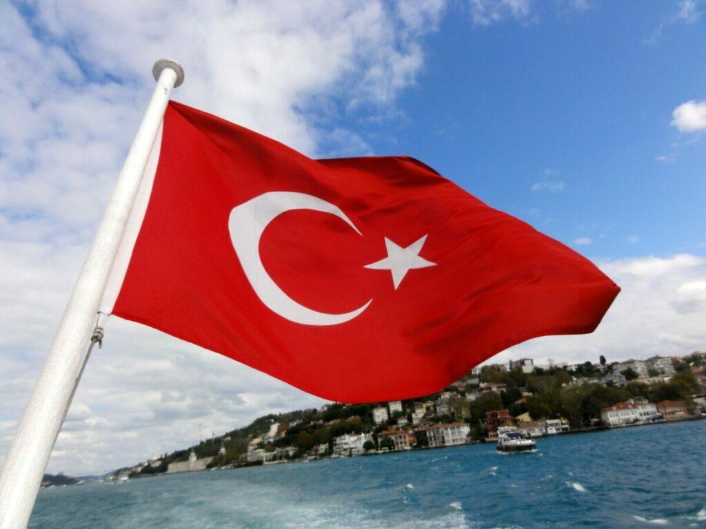 Türkiye'de İlginç Altcoin Vakası Mahkemede: Borsa Delist Etti, Kazancım Gitti!