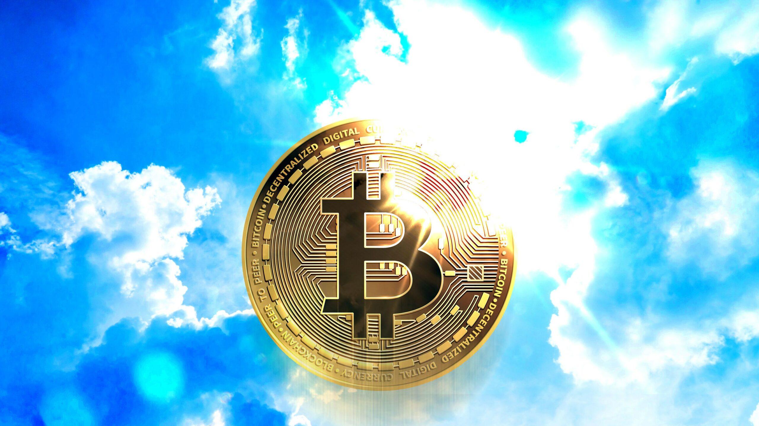 4 Analist, Bitcoin (BTC)'nin Göreceği Seviyeleri Açıkladı! - Kriptokoin.com