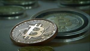 analist bitcoin btcde 11 trilyon dolar tarih verdi