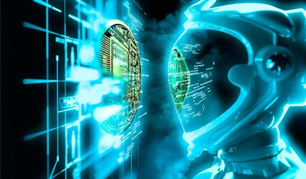 Coinbase, Yeni Bir Altcoin Listeliyor! Fiyat Sert Yükseldi
